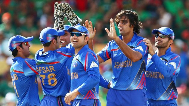 Afghanistan vs Scotland live streaming T20 world cup online   Afghanistan vs Scotland live streaming T20 world cup online on March Tuesday 8-2016  The match will start at half past 1:00 GMT. Live broadcast of the game is available in the UK on Sky Sports 2 and Sky Sports 2 HD. In India the game is displayed on the live streaming link 3. Star Sports and Star Sports 1 here. summary The second game of the qualifying round in Group B looks to take on Scotland on March 8 in Afghanistan Nagpur…
