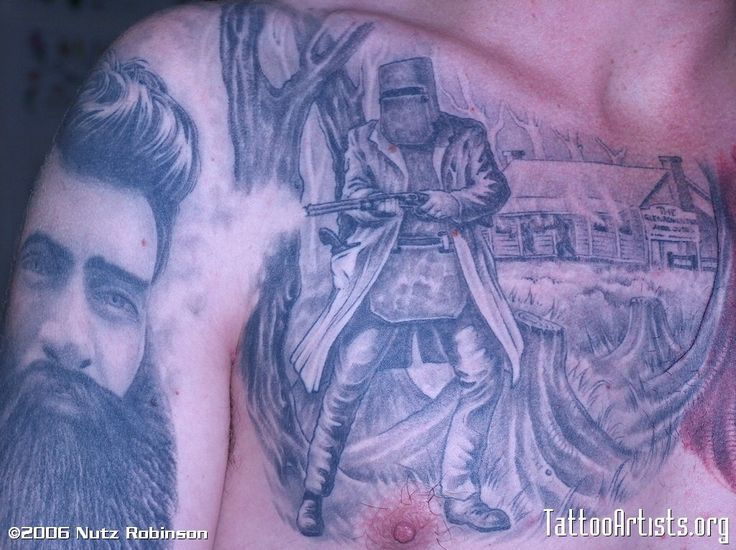 212 best images about ned kelly on pinterest helmets police station and armors. Black Bedroom Furniture Sets. Home Design Ideas