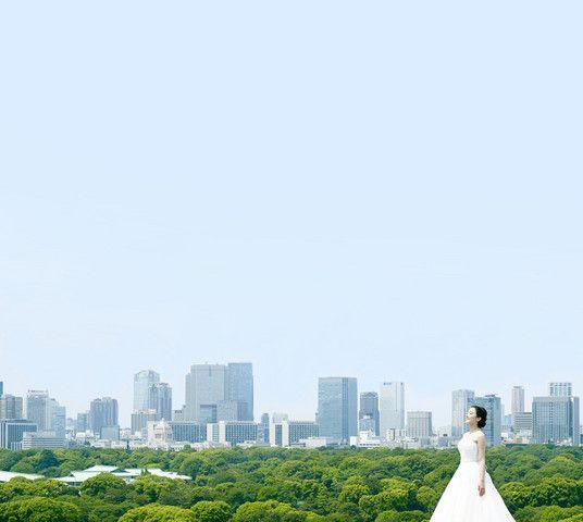 KKRホテル東京(ケイケイアールホテルトウキョウ)(東京駅・皇居周辺エリア)