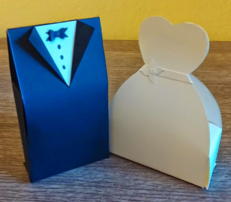 Porta confetti o segnaposto matrimonio