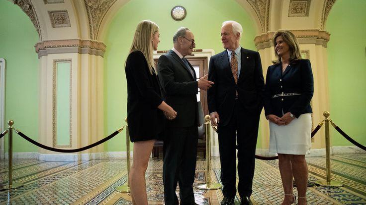 Senate Votes To Override President Obama's Sept. 11 Lawsuit Veto : NPR