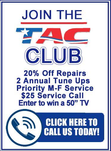 Texas Air Conditioning 956-525-6060 AC Repair Brownsville #a/c #repair #brownsville, #a/c #installation #brownsville, #ac #repair #brownsville, #ac #install #brownsville, #ac #repair #brownvsille, #ac #repair #harlingen, #ac #repair #san #benito, #ac #repair #spi, #ac #repair #south #padre #island, #ac #repair #78520, #ac #repair #78521,ac #repa…