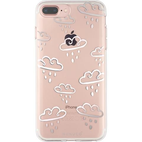 CLOUDS IPHONE 6/6S PLUS & 7 PLUS CASE / Nunuco®