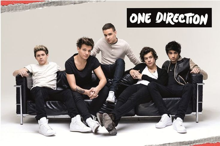 | ONE DIRECTION NIALL HORAN TO RELEASE SOLO ALBUM IN NEAR FUTURE | http://www.boybands.co.uk
