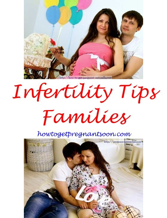 blessed with infertility - depo and infertility.does freezing of the cervix cause infertility infertility adoption statistics getting pregnant naturally at age 50 5569204366