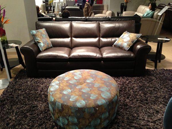 13 Best Htl Home Furniture 2012 Las Vegas Furniture Market Images On Pinterest