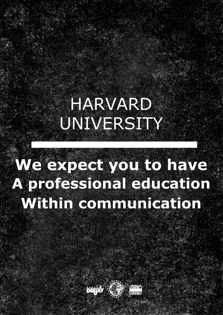 With a professional education