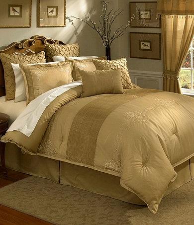 24 Best Bedding Images On Pinterest Comforter Bedroom
