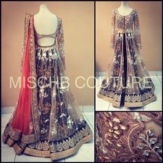 misch b collection - Google Search