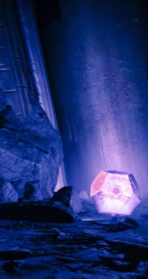Drops a Legendary Engram, rejoice!!!!!!, takes to the Cryptarch and receives 1 mote of light.........