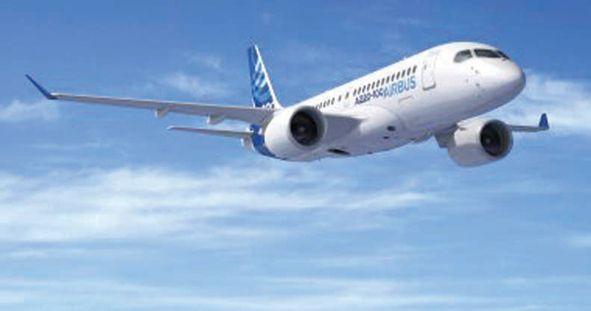 يجبر طائرة على الهبوط بدعوى كورونا كورونا صحيفة البلاد 2020