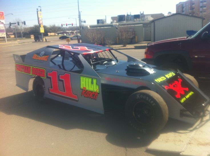 17 best images about dirt track racing on pinterest for Dirt track race car paint schemes
