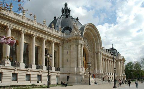 Week-end de Pâques à Paris : ouvert ? fermé ? - Paris.fr