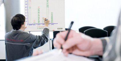 Curso de Gestao do Processo Decisorio. Veja em detalhes no site http://www.mpsnet.net/G/588.html via @mpsnet Para Profissionais de Administracao em geral, Economia, Ciencias Contabeis e Profissionais  em nivel de gerencia, chefes de departamentos ou Empresarios que gerem seus proprios negocios. Veja em detalhes neste site