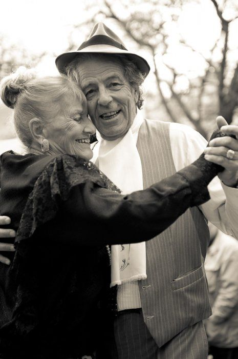 """The spice of life! -- They have never lost it! "" ~Skye ....... (Photo: Argentina. Buenos Aires Street Tango 