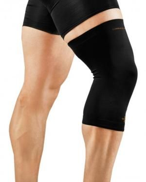 What Is Tommie Copper Compression Apparel?