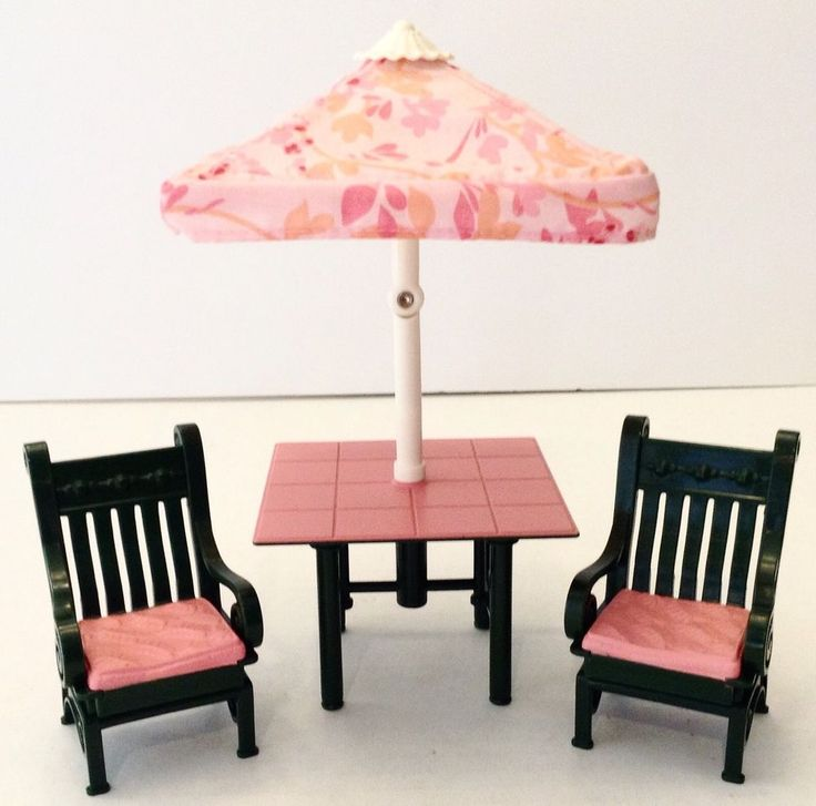 25+ Unique Patio Table Umbrella Ideas On Pinterest | Umbrella For Patio  Table, Garden Umbrella Lighting And Glass Table Top Replacement