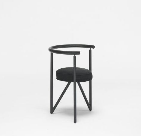 32 besten w w stool by philipp stark bilder auf. Black Bedroom Furniture Sets. Home Design Ideas