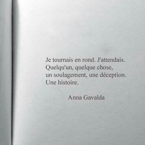 Attendre...