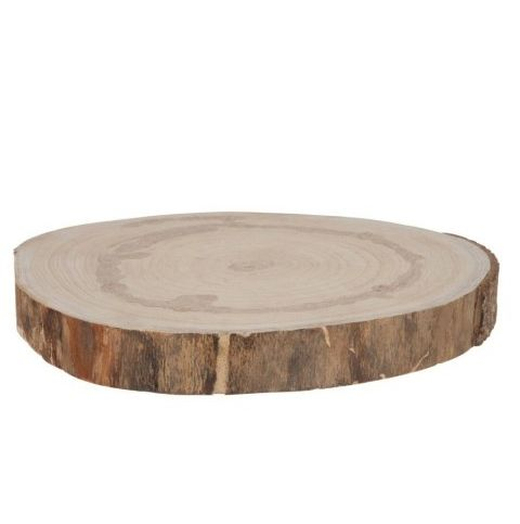 BASE DE MADEIRA Perfeita para base de bolos e/ou p/ fazer um belo centro de mesa! <3 Visite: http://simdesignme.wixsite.com/2014/comp-comemorar Para mais info: sim.design.me@gmail.com
