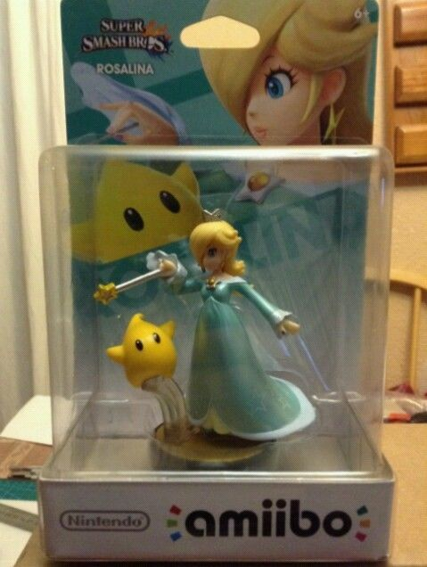 60 best My ebay things, mostly amiibo images on Pinterest Game