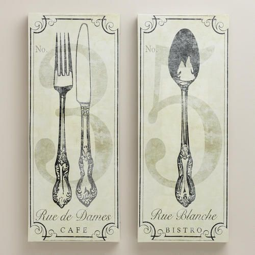 French Wall Art 25+ best french bistro decor ideas on pinterest | art deco room