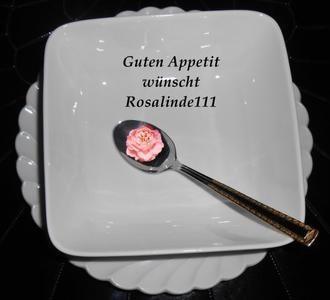 Rezept: Bockwurst-Käse-Muffins