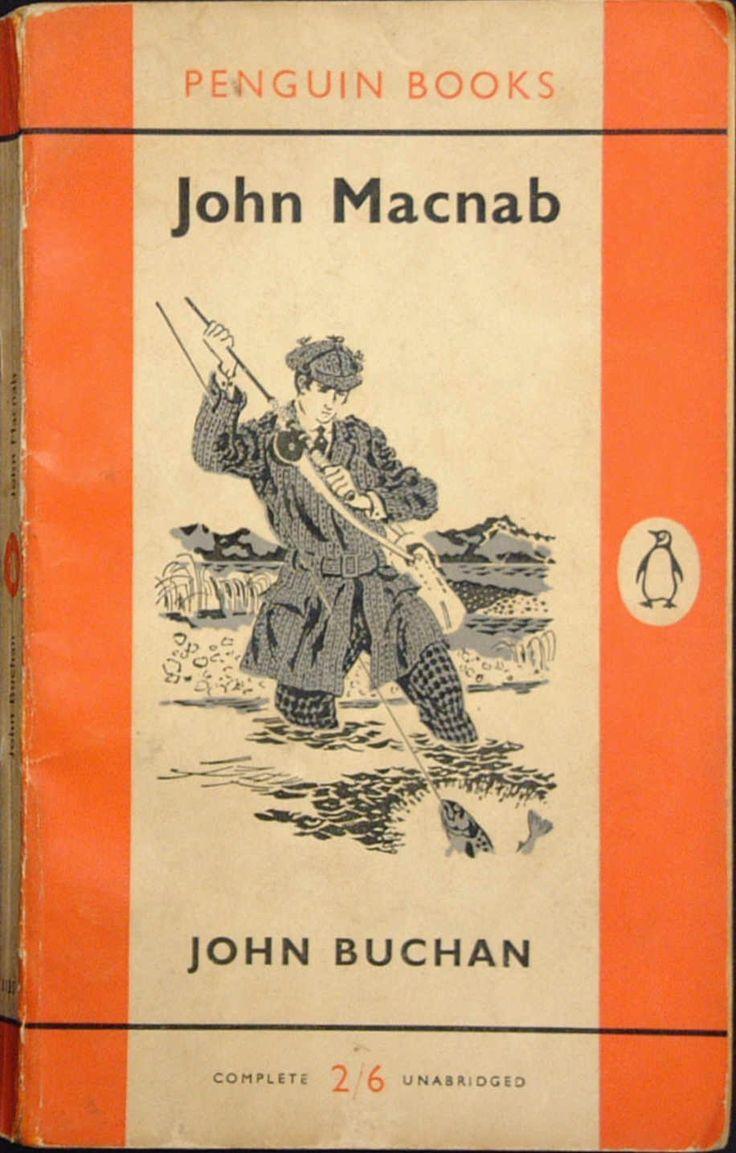 Original Penguin Book Covers : Best penguins pelicans and puffins images on