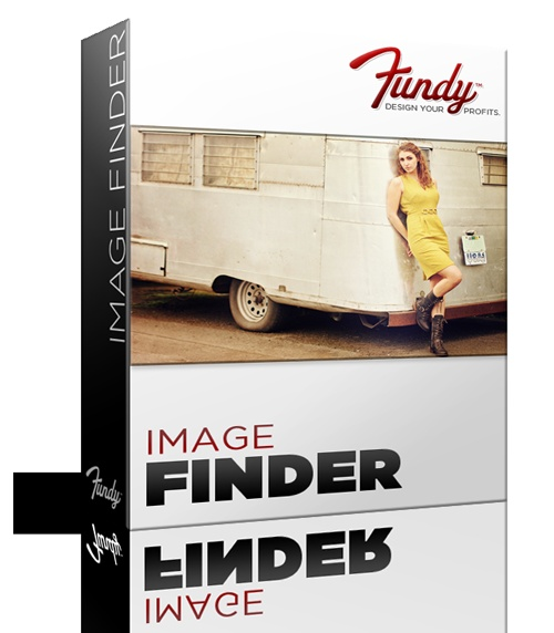 Free Image Finder by Fundy Software! Great tool for Photography Studios and Professional Photographers and Designers.