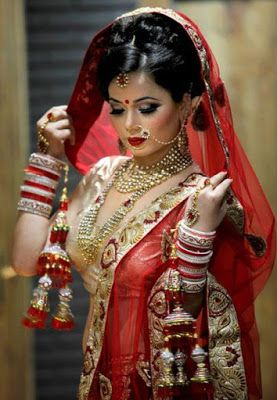 Here is my website link http://www.couponskingdom.in/2016/02/the-great-indian-marriages-wedding.html where you can see Best Wedding Dress Ideas and Bridal Looks from 14 Inidan states. Bookmark this to get updates.