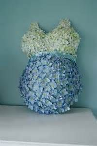 pregnancy belly cast decorating ideas - - Yahoo Image Search Results