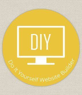 You don't need codes to create a good website. Find how a DIY website builder helps you build a free website.