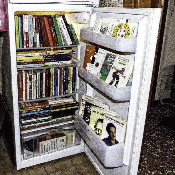 reciclado de heladeras viejas - Buscar con Google