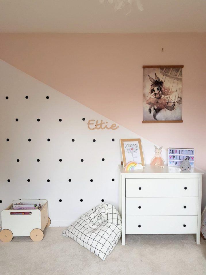Einfaches und stilvolles Child – Kinderzimmer Die halcyon Jahre Toys, Kids & Baby #Baby #die #einfaches #halcyon #Jahre