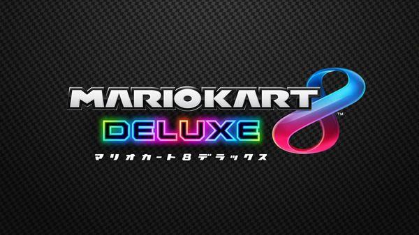 今週発売の新作ゲーム『マリオカート8 デラックス』『Outlast 2』『WAR THUNDER』『リトルナイトメア』『ねこあつめ』他