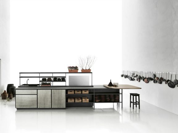20 best Cucine Moderne images on Pinterest   Diesel, Diesel fuel and ...
