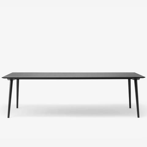 haus® - In Between Table SK5 and SK6 by Sami Kallio