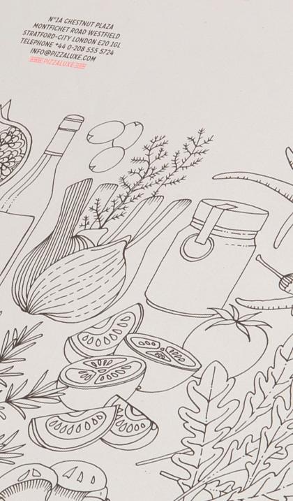 1000 bilder zu zeichnungen auf pinterest skizzenb cher. Black Bedroom Furniture Sets. Home Design Ideas