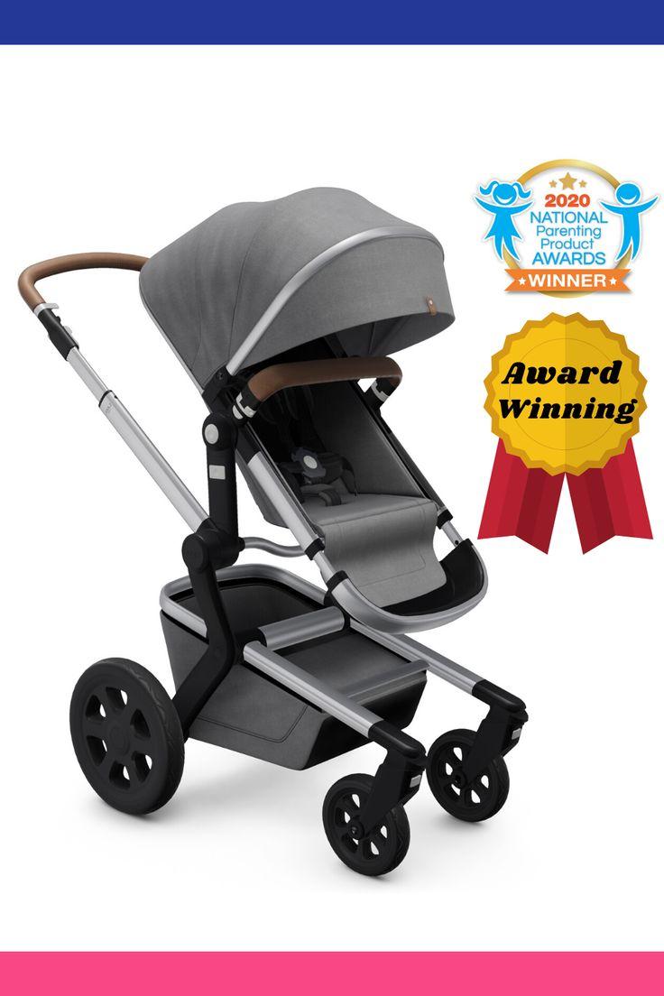 Award winning Stroller in 2020 Stroller, Boy stroller