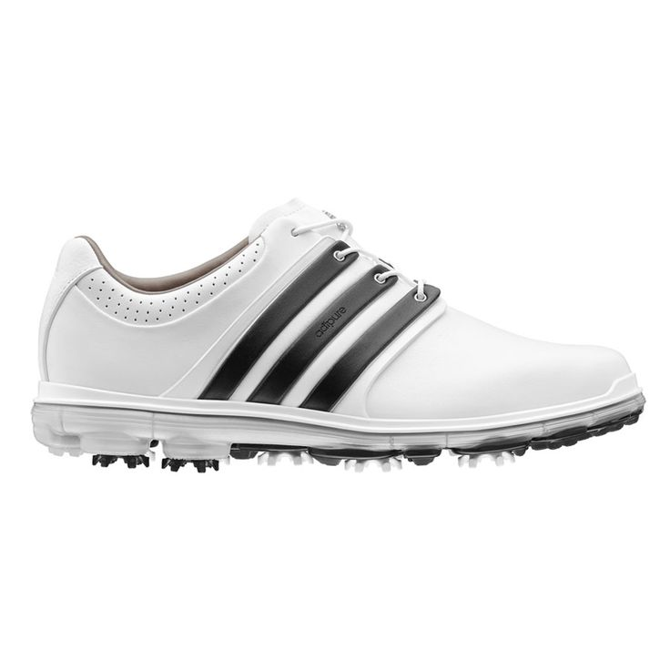 Our favorite Adidas golf shoe.