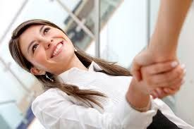 High risk personal loans are the finest cash deal for sudden cash hassle .Apply