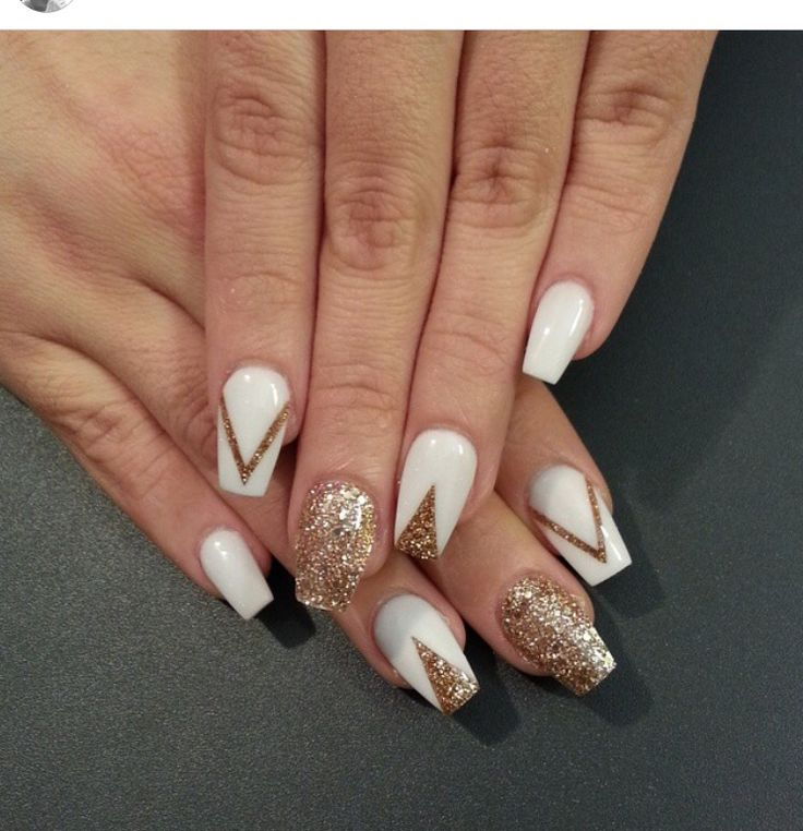 2056 Best Nails Images On Pinterest Nail Scissors Acrylic Nails