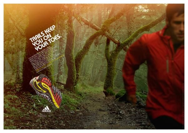 adidas-trails-keep-you-on-your-toes