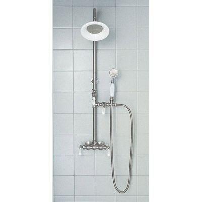 118 best 21Ferns Bathroom Redo Ideas: Plumbing Fixtures images on ...