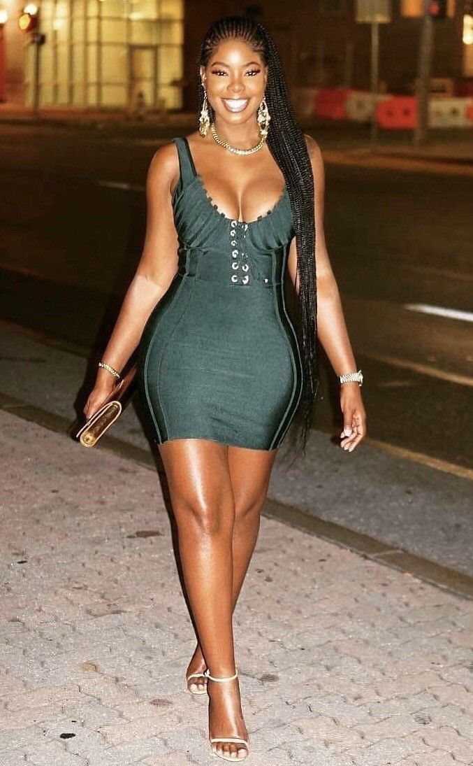 sexy black girls images