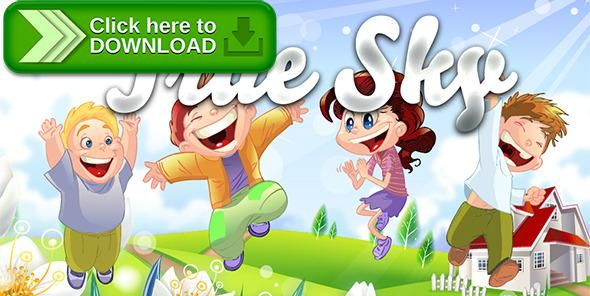 [ThemeForest]Free nulled download True Sky - Game from http://zippyfile.download/f.php?id=56007 Tags: ecommerce, action, android, app, arcade, construct, flash, game, html5, ios, jump, mobile, phone, sky, true, windows