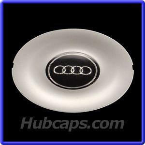 Audi 100 Hub Caps, Center Caps & Wheel Caps - Hubcaps.com #Audi #Audi100 #100 #CenterCaps #CenterCap #WheelCaps #WheelCenters #HubCaps #HubCap
