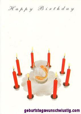 Geburtstagswünsche Für Zahnarzt Geburtstagwuncshelustig Candles