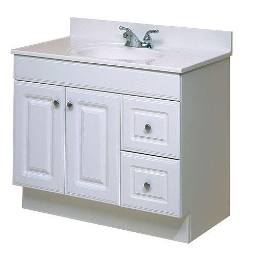 Bathroom Mirrors Rona 15 best bathroom - vanities/mirrors images on pinterest | bathroom