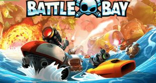 Battle Bay Hack – Pearls Generator